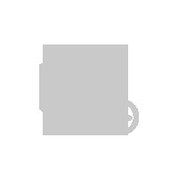 雷电竞app下载优势
